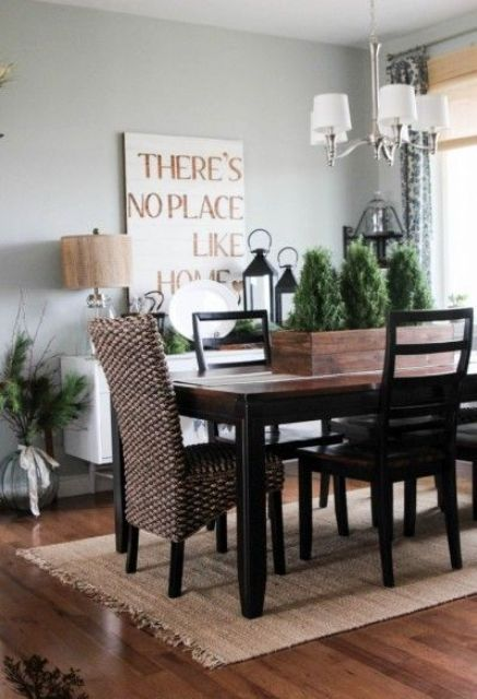 farmhouse-dining-rooms-and-zones-to-get-inspired-9