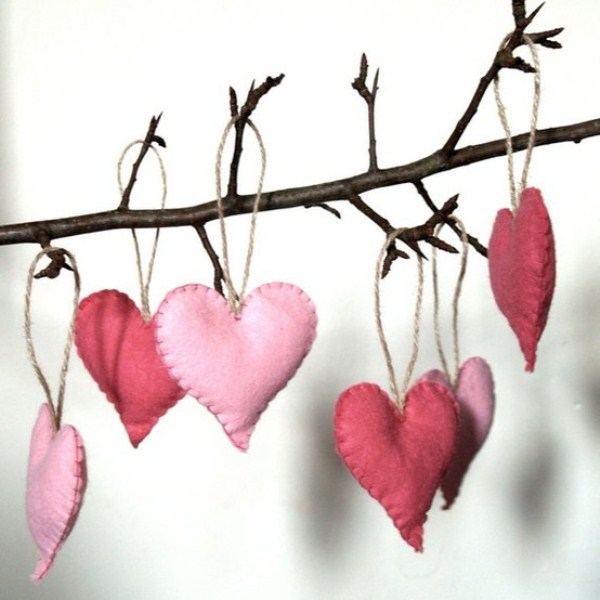 heart-decorations-for-valentines-day-1
