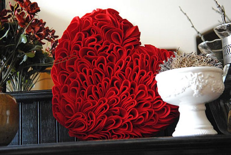 heart-decorations-for-valentines-day-10