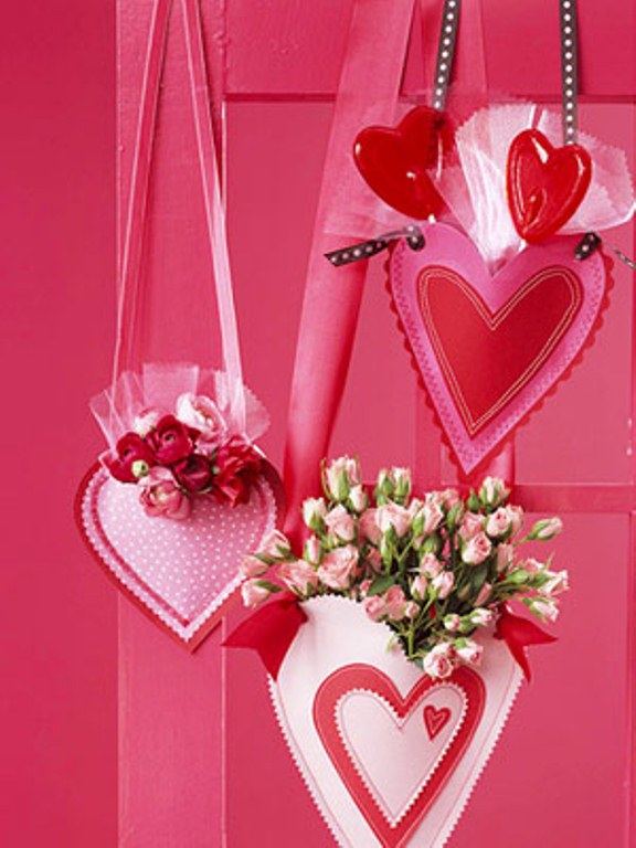 heart-decorations-for-valentines-day-11