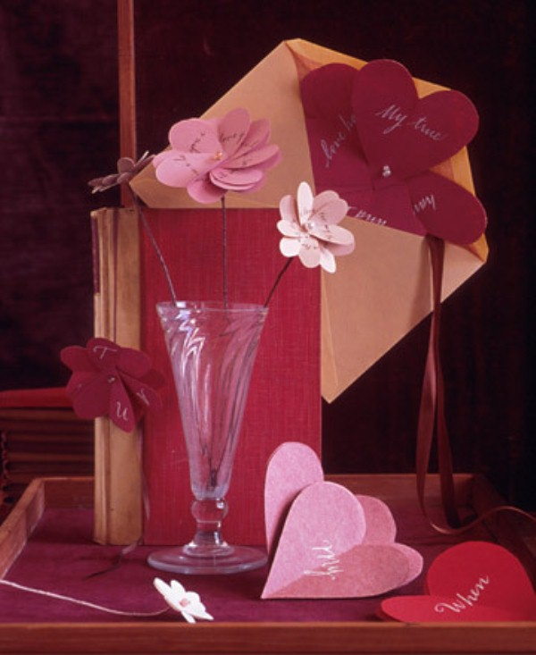 heart-decorations-for-valentines-day-12