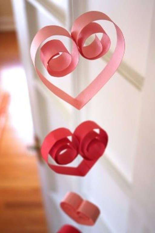 heart-decorations-for-valentines-day-13
