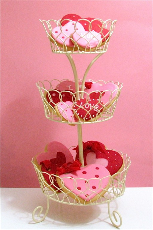 heart-decorations-for-valentines-day-14