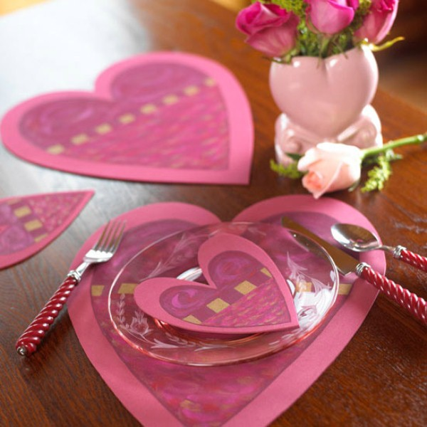 heart-decorations-for-valentines-day-16