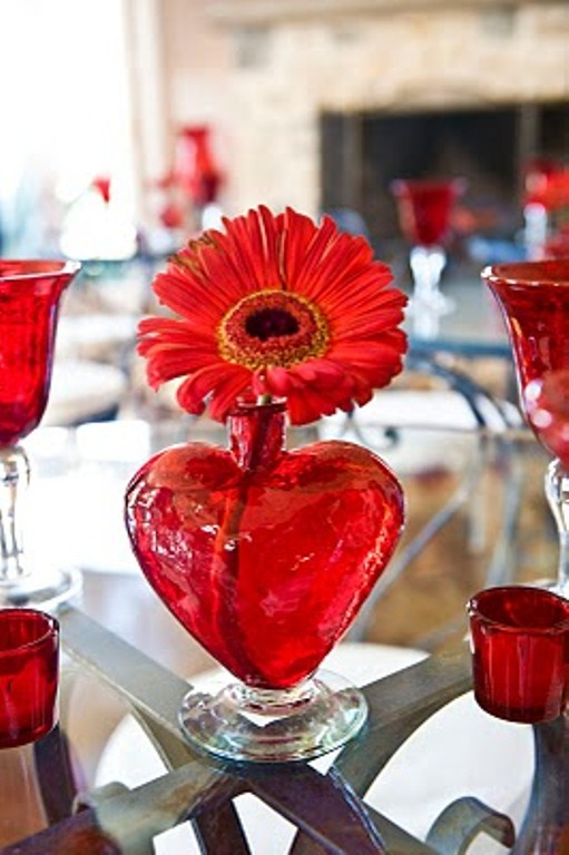 heart-decorations-for-valentines-day-18