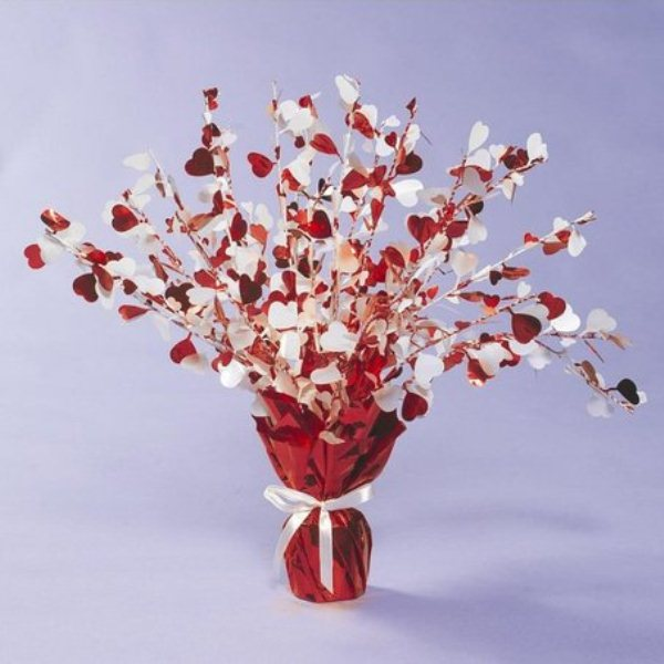heart-decorations-for-valentines-day-2