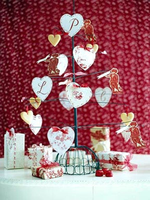 heart-decorations-for-valentines-day-21