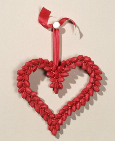heart-decorations-for-valentines-day-24