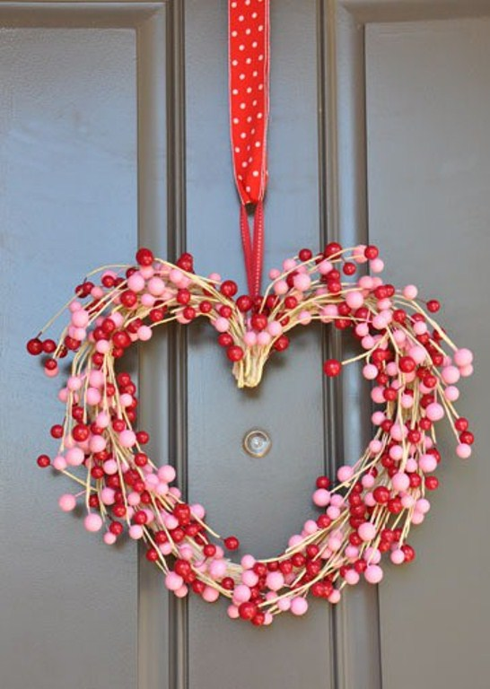 heart-decorations-for-valentines-day-26