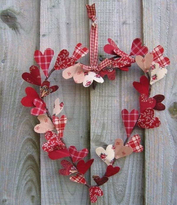 heart-decorations-for-valentines-day-27