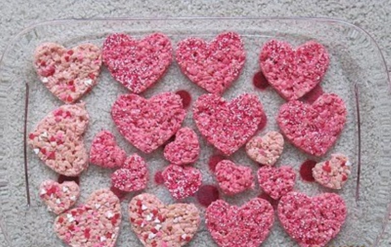 heart-decorations-for-valentines-day-5