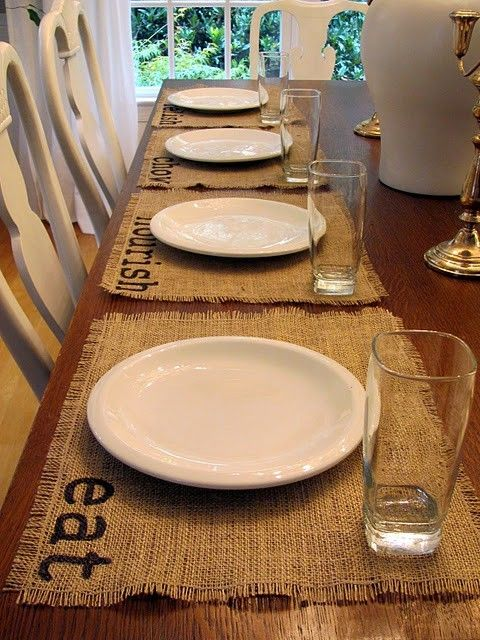 how-to-rock-burlap-in-home-decor-ideas-1
