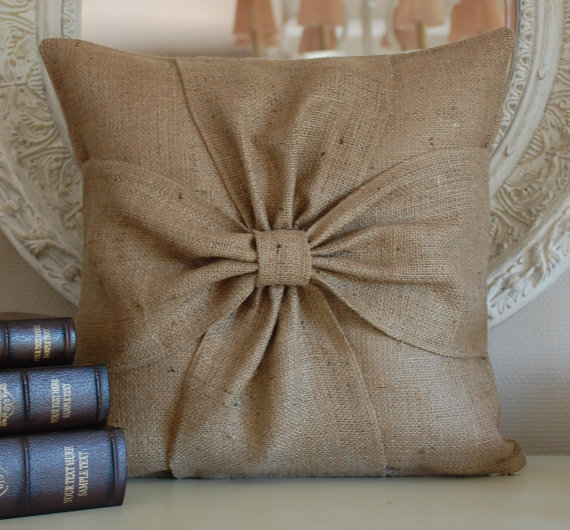 how-to-rock-burlap-in-home-decor-ideas-11