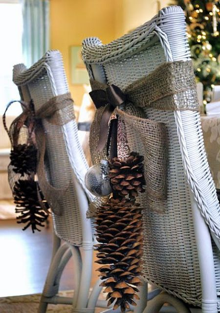 how-to-rock-burlap-in-home-decor-ideas-13