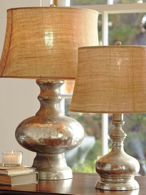 how-to-rock-burlap-in-home-decor-ideas-15