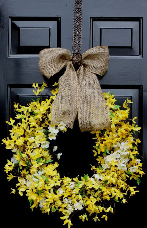 how-to-rock-burlap-in-home-decor-ideas-18