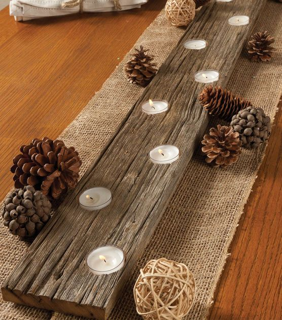 how-to-rock-burlap-in-home-decor-ideas-2