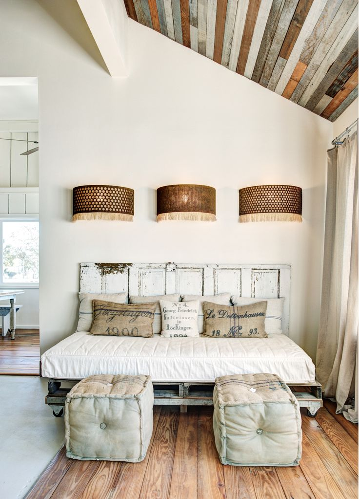 how-to-rock-burlap-in-home-decor-ideas-23