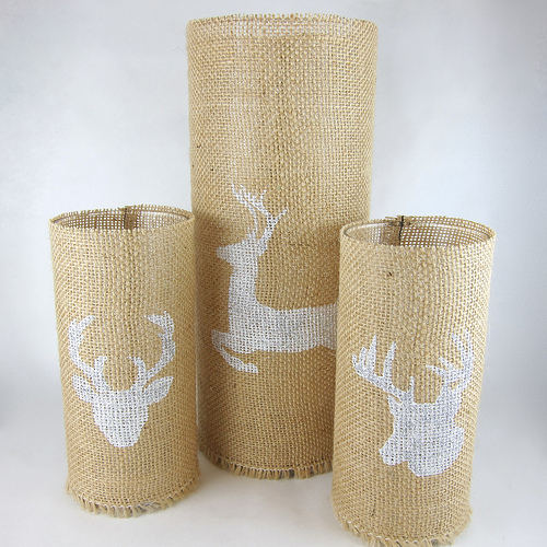 how-to-rock-burlap-in-home-decor-ideas-27