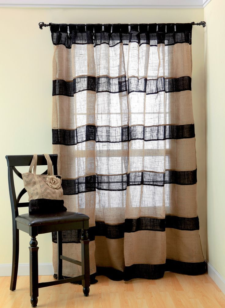 how-to-rock-burlap-in-home-decor-ideas-3