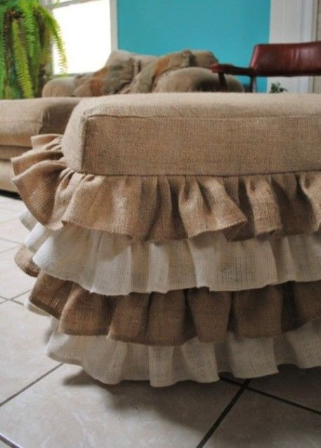 how-to-rock-burlap-in-home-decor-ideas-8