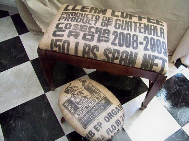 how-to-rock-burlap-in-home-decor-ideas-9