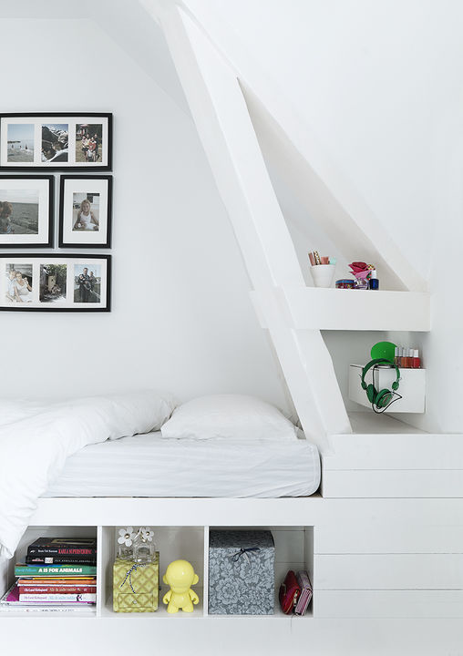 monochromatic-minimalist-townhouse-in-copenhagen-7