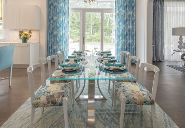 romantic-kitchen-design-with-turquoise-accents-3