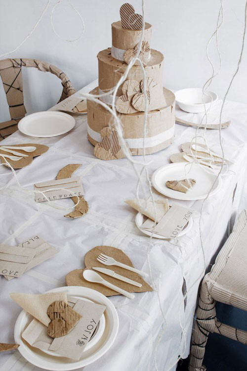 romantic-valentines-day-table-settings-1
