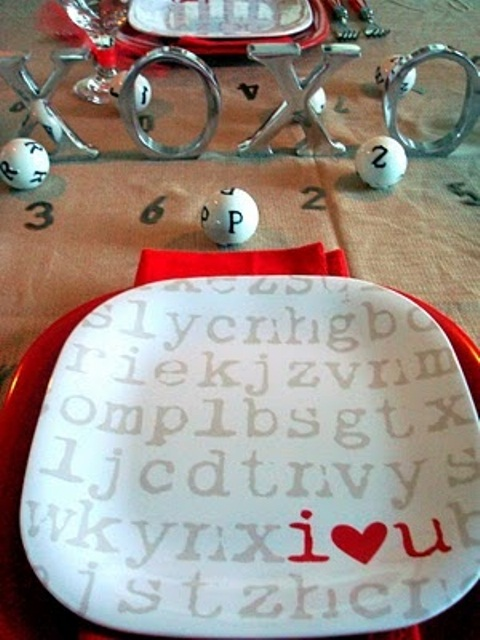 romantic-valentines-day-table-settings-12