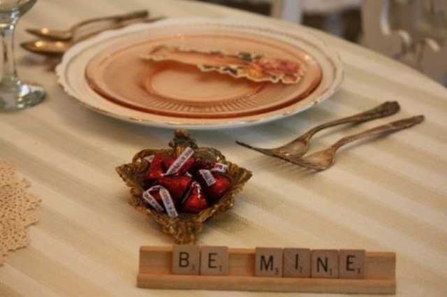 romantic-valentines-day-table-settings-19