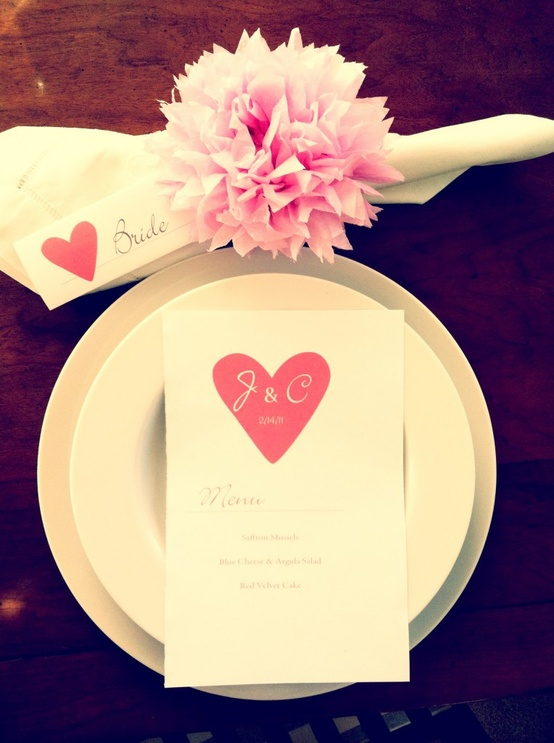 romantic-valentines-day-table-settings-2