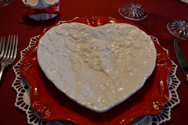 romantic-valentines-day-table-settings-20