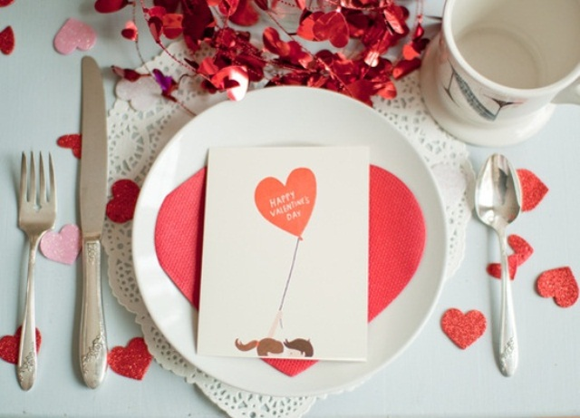 romantic-valentines-day-table-settings-24
