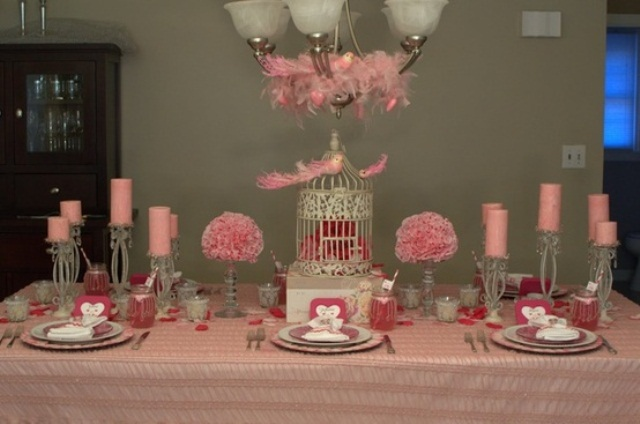 romantic-valentines-day-table-settings-25