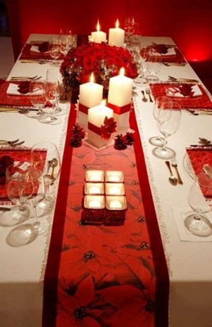 romantic-valentines-day-table-settings-39