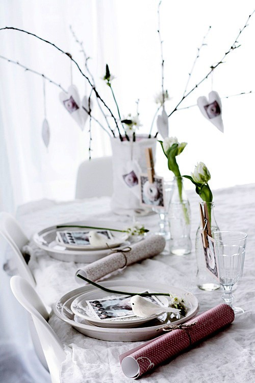 romantic-valentines-day-table-settings-40