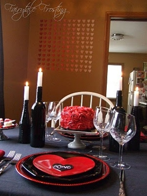 romantic-valentines-day-table-settings-46