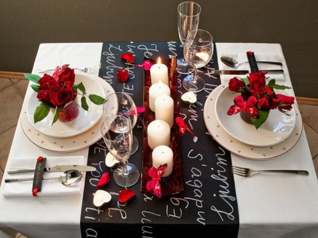 romantic-valentines-day-table-settings-47
