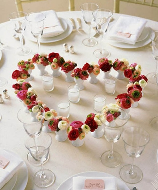 romantic-valentines-day-table-settings-52