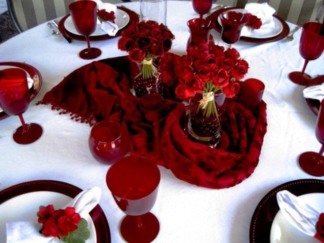 romantic-valentines-day-table-settings-7
