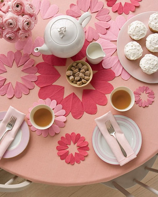 romantic-valentines-day-table-settings-8