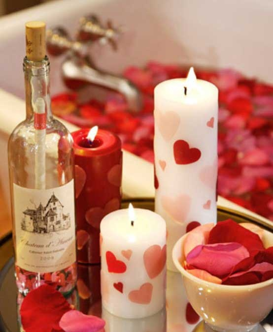 valentines-day-bathroom-decor-ideas-1