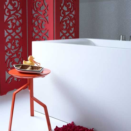 valentines-day-bathroom-decor-ideas-4