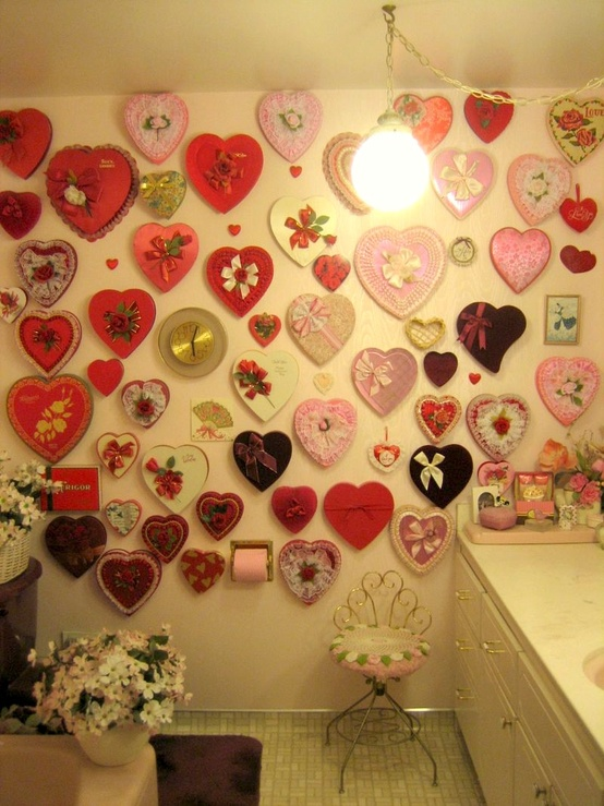 valentines-day-bathroom-decor-ideas-5