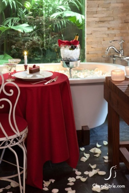 valentines-day-bathroom-decor-ideas-7