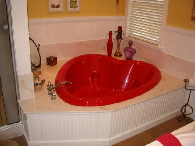 valentines-day-bathroom-decor-ideas-8