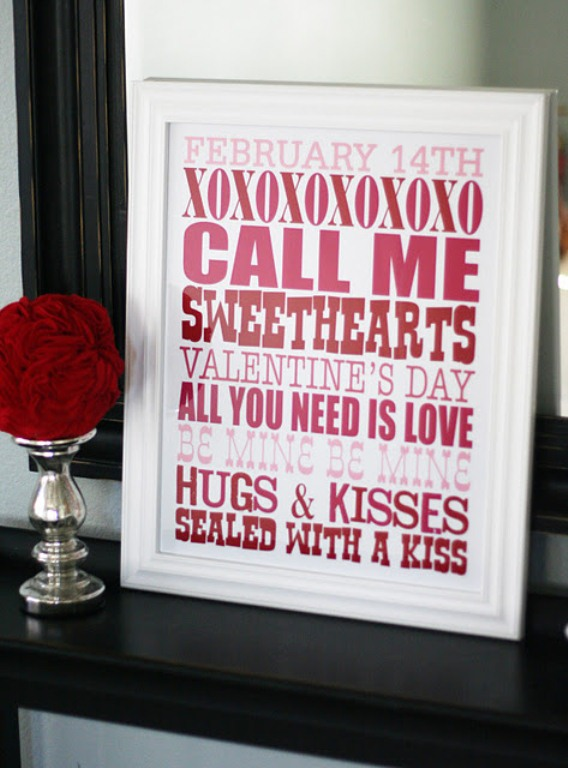 valentines-day-house-decorations-10