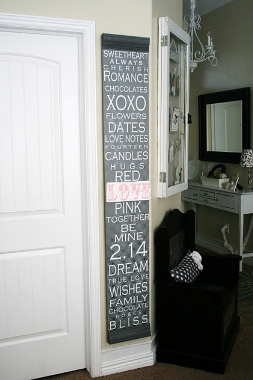 valentines-day-house-decorations-12