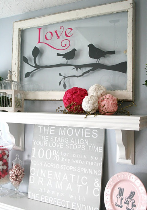 valentines-day-house-decorations-17